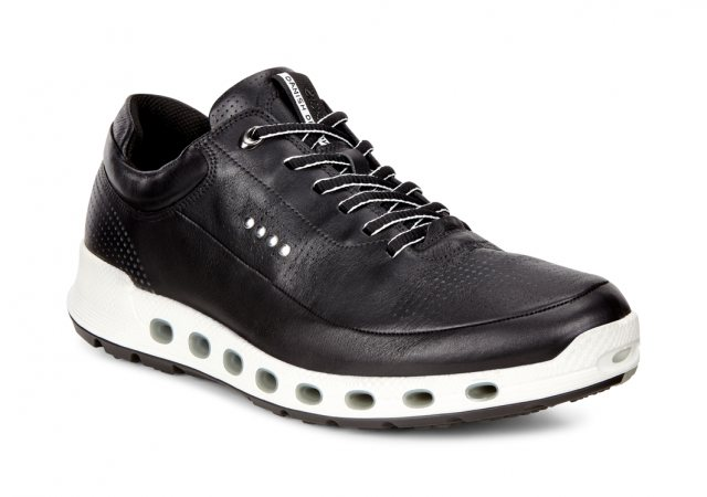 ECCO ECCO Cool 2.0 Mens