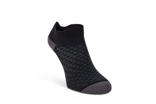 ECCO ECCO Active Low Cut Sock