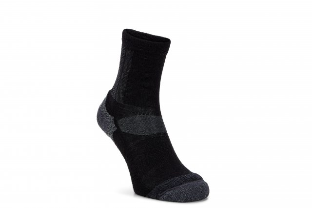 ECCO ECCO Outdoor Crew Sock