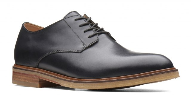 Clarks Clarks Clarkdale Moon Mens