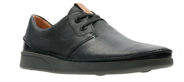 Clarks Clarks Oakland Lace Mens