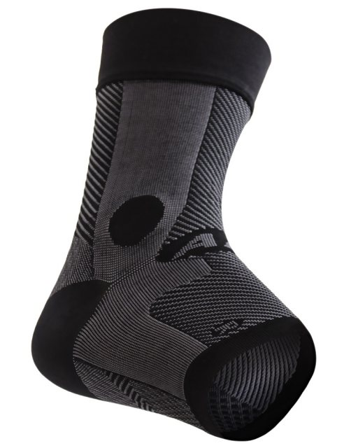 OS1st OS1st AF7 Ankle Bracing Sleeve - Right Ankle