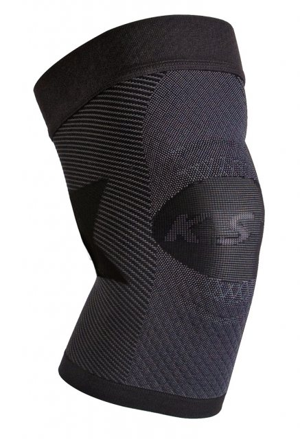 OS1st OS1st KS7 Performance Knee Sleeve