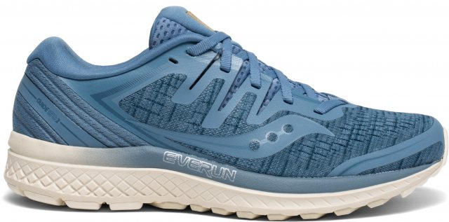 Saucony Saucony Guide ISO 2 Womens
