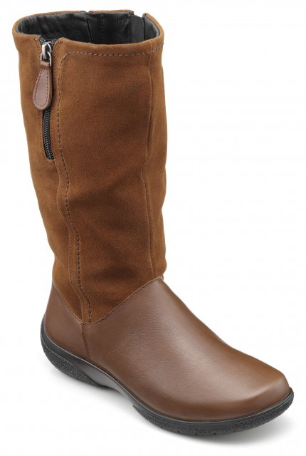 Hotter Matilda Women's Extra Wide Fit Boots