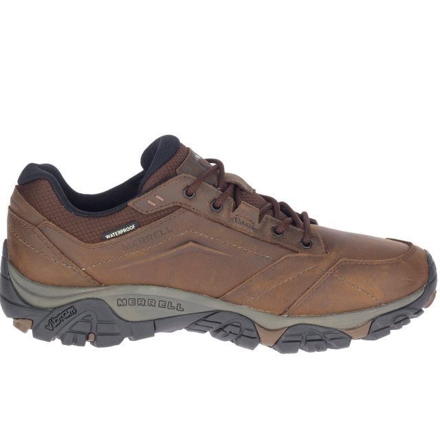 Merrell Merrell Moab Adventure Lace Mens