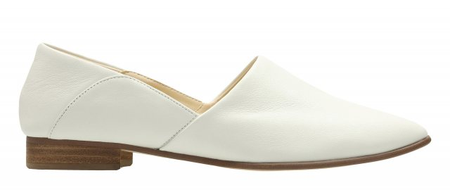 Clarks Pure Tone Women's Shoes
