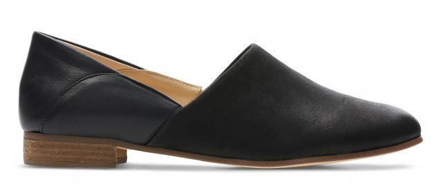 Clarks Clarks Pure Tone Womens