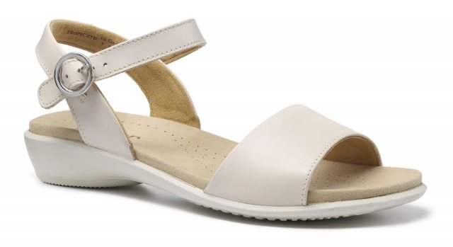 Hotter Hotter Tropic Sandal Extra Wide Fit