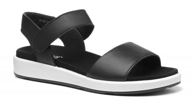 Hotter Hotter Play Sandal