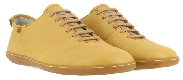 El Naturalista El Viajero Lace Women's Shoes