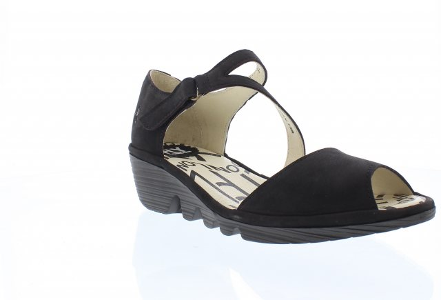 Fly London Fly London Pona Wedge Womens