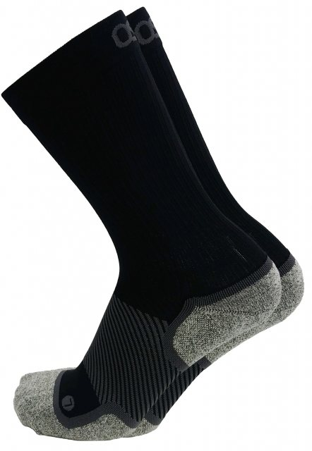 OS1st OS1st WP4 Wellness Socks