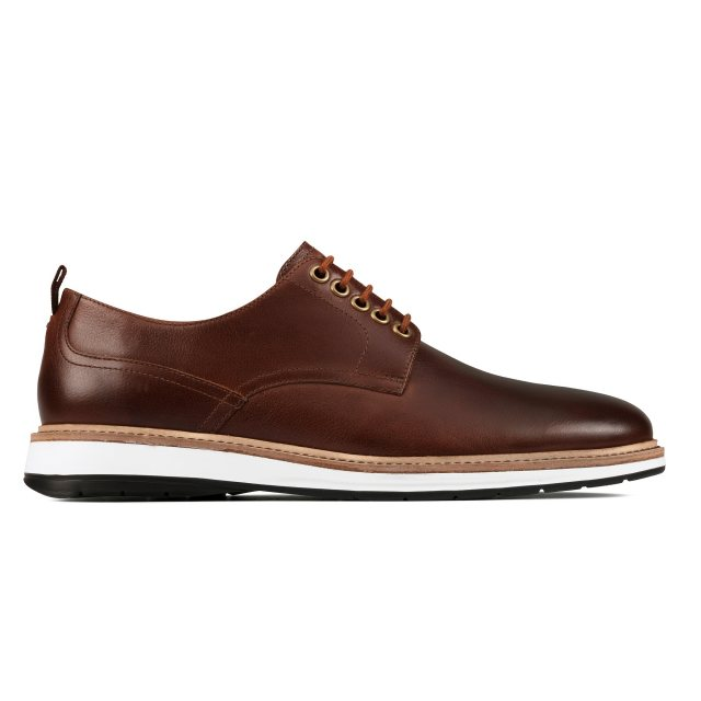 Clarks Chantry Walk Men's Shoes