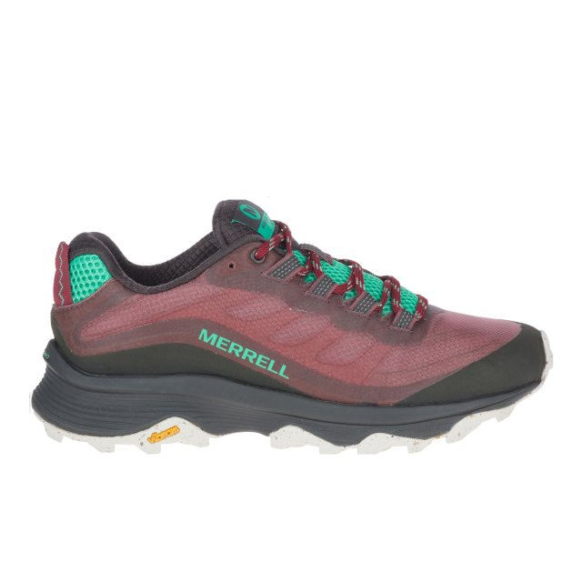 Merrell Merrell MOAB Speed Womens